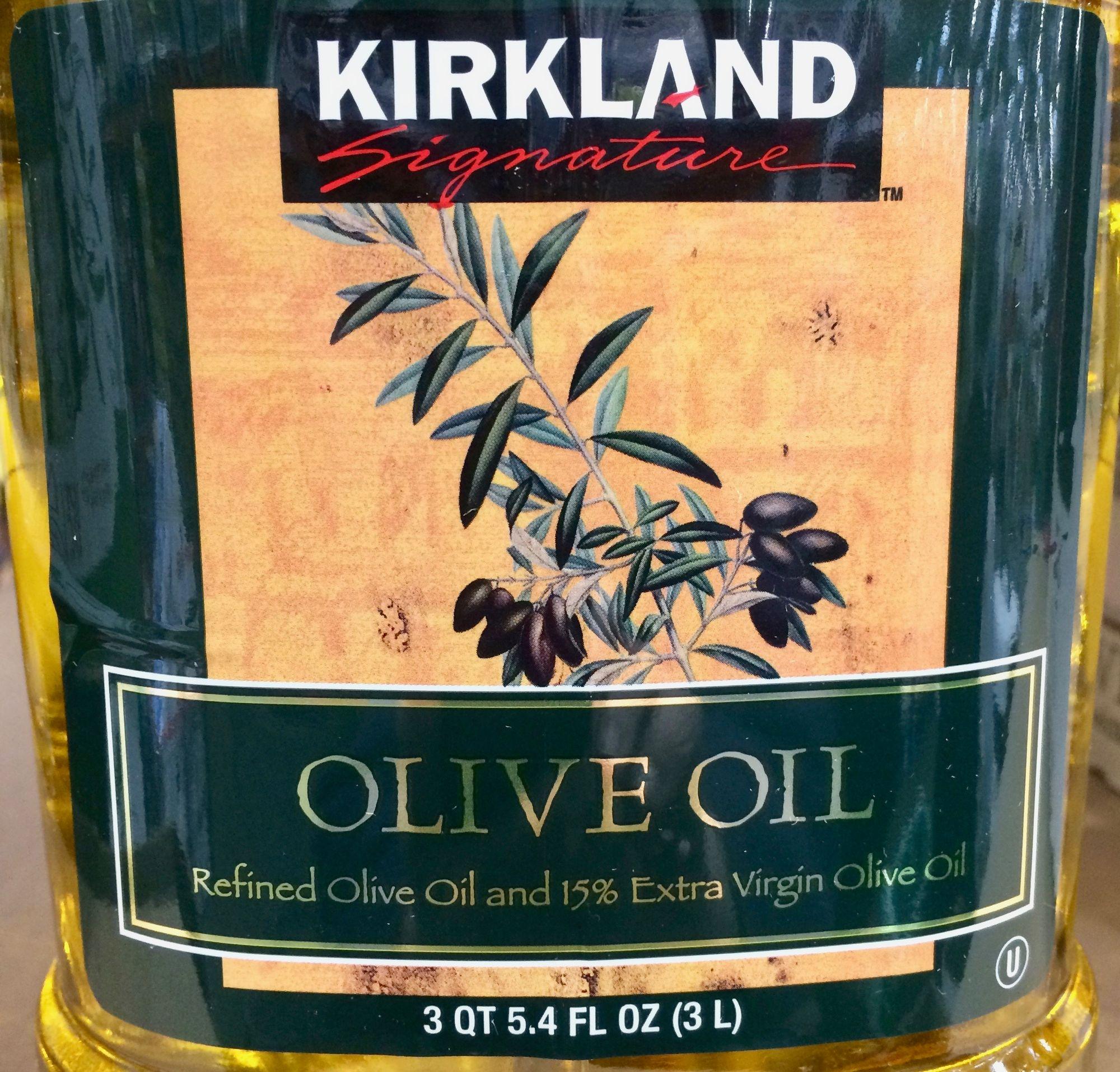 Costco-Olive-Oil-Label